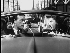 Vincent and Eileen in The Hoodlum 1951