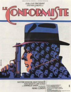 the-conformist-1970