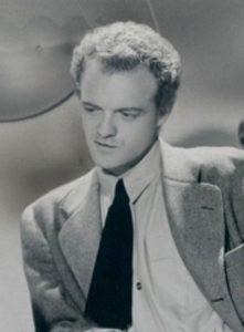 van heflin 1941