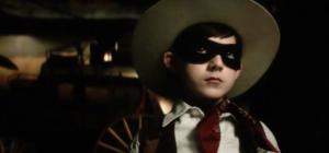 Verbinski's Lone Ranger